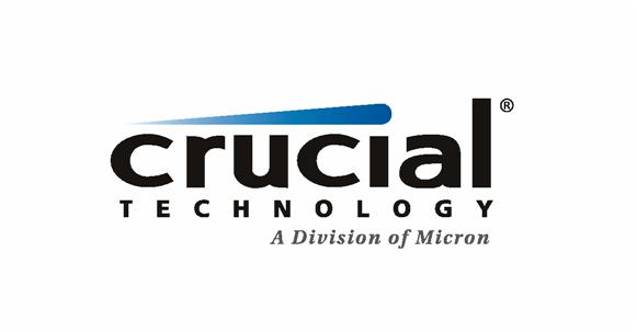 Risultati immagini per crucial logo